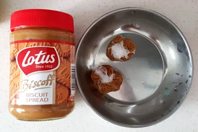 3-biscoff-filling
