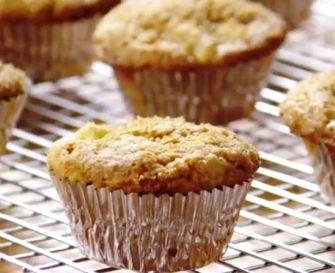 apple-strudel-muffins