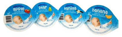 Mundella-Yoghurt-For-Babies-And-Toddlers.jpg