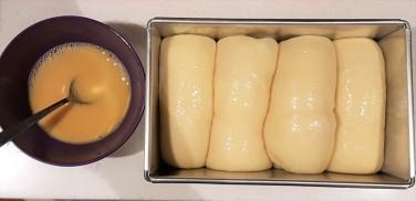 egg-wash