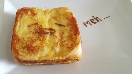 gudetama-hk-french-toast