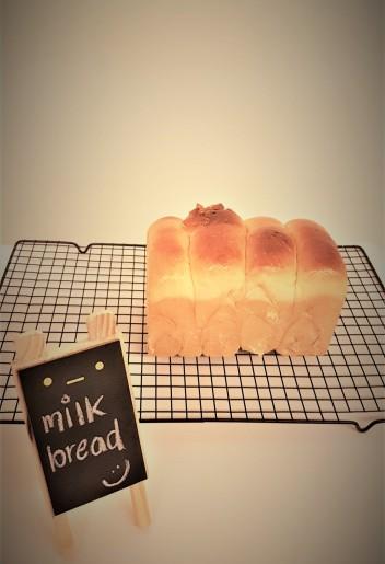 hokkaido-milk-loaf