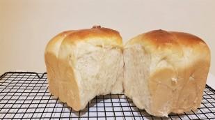 milk-loaf1