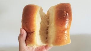 milk-loaf2