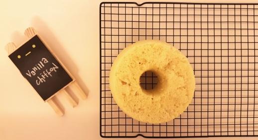 vanilla-chiffon-cake-1
