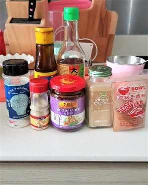 char-siew-ingredients
